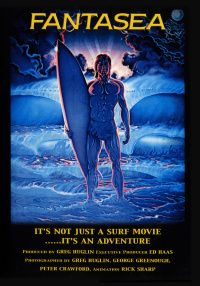 Online Surf Shop - drop in on savings Surf Posters, Surf Movies, Close Encounters, Movie Poster Art, Surfboards, Drama Movies, Surf Shop, Bobby, Stupid
