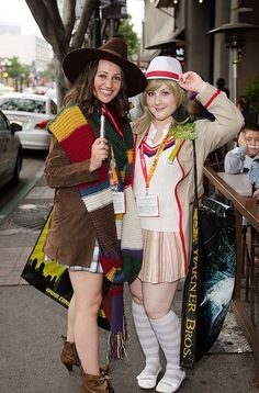 """Four and Five 