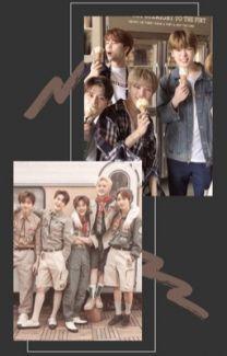 MARK LEE 🍉 Husband Series - EllaLee Mark💕 - Wattpad Mark Lee, Nct, Boyfriend, Wattpad, Husband, Movies, Movie Posters, Films, Film Poster