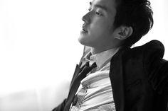 Choi Siwon-SARANGHEYO