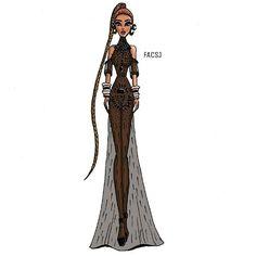 Beyoncé Tidalx1020 Art