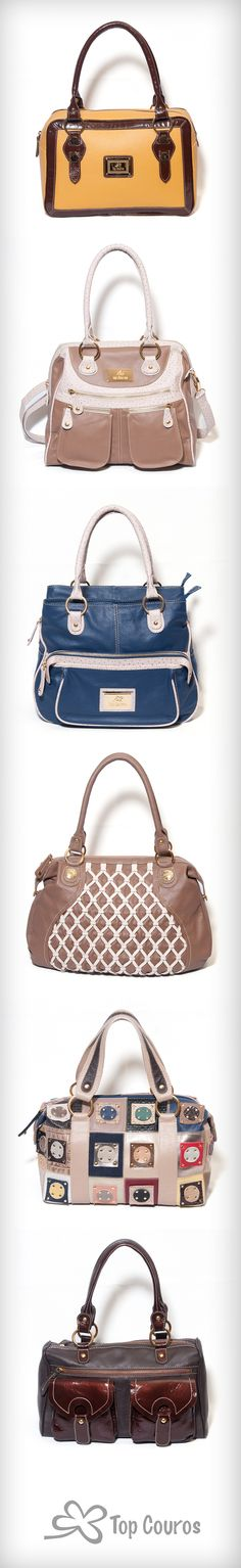 Products, Leather Tote Handbags, Beauty Products