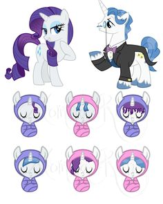 1 is Diamond 2 is sapphire sparkle 3 is everfree 4 is Aura mist 5 Lura 6 Dazzle My Little Pony Games, My Little Pony List, My Little Pony Characters, My Lil Pony, My Little Pony Drawing, My Little Pony Pictures, My Little Pony Friendship, Paw Patrol Tv Show, Mlp Twilight Sparkle
