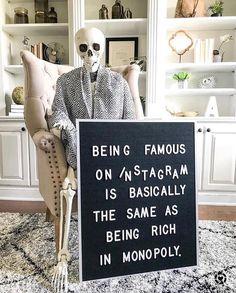 This applies to all social media . . . #travel #traveller #travels #travelgram #wanderlust #instatravel #traveling #travelling #travelphotography #nature #traveler #igtravel #mytravelgram #explore #travelingram #photography #instagood #beautiful #adventure #saudiarabia #nofilter #starwars #instagram #quotes #sports #cairo #dubai #london #newyork #losangeles