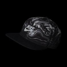 Nike SB Wheel Performance Adjustable Hat