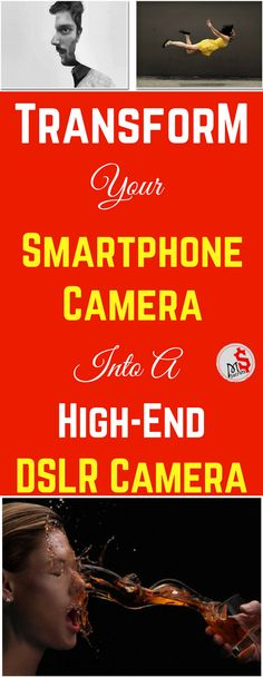 """DSLR Camera for beginners -Transforms Your Smartphone Into A High-Quality DSLR Camera And Captures Jaw-Dropping Gorgeous Photos That Blow Away Your Friends – Guaranteed!"""" Click the pin to see how >>>"""