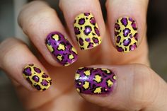 Google Image Result for http://pamsplanet.files.wordpress.com/2012/02/purple-and-yellow-nails.jpg