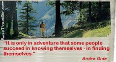 #traveling #adventure #quote