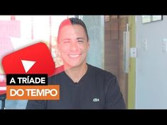 296- A TRÍADE DO TEMPO | RODRIGO CARDOSO - Construindo Meu Sucesso