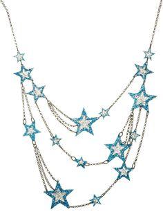 Necklace | tatty_devine-stars_necklace_kishimoto-tatty-jwly-star_struck_necklace ...