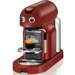 Magimix Krups YY1800FD Maestria rouge http://shopping.cherchons.com/reference/3700342411850.html?dossierName=cafetieres-magimix#