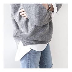 Eef ⋆ sur Instagram : Style @modelsunity