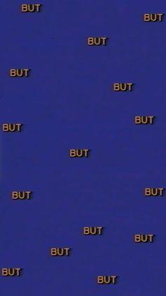 ml - quotes - Hintergrundbilder Mood Wallpaper, Iphone Background Wallpaper, Aesthetic Pastel Wallpaper, Retro Wallpaper, Aesthetic Backgrounds, Tumblr Wallpaper, Screen Wallpaper, Wallpaper Quotes, Aesthetic Wallpapers