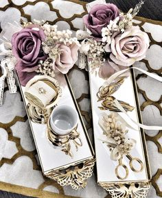 All Details You Need to Know About Home Decoration - Modern Engagement Decorations, Ceremony Decorations, Engagement Gifts, Wedding Engagement, Diy Wedding, Wedding Favors, Wedding Gifts, Polaroid Wedding, Afghan Wedding
