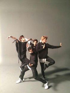 Hansol, Ten, Taeyong, and Yuta Winwin, Nct 127, J Pop, Nct Taeyong, Got7, Nct Group, Young K, All Meme, Johnny Seo