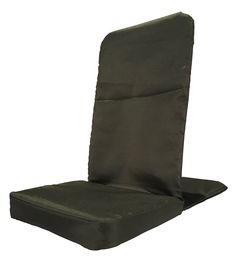 The BackJack XL Floor Chair provides extra room beyond our Regular BackJack Floor Chair. The BackJack XL Chair Floor is ideal for most adults. Unique Flooring, Floor Seating, Extra Rooms, Seat Pads, Floor Chair, Olive Green, Color, Colour, Colors