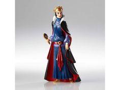 Disney Showcase Couture De Force Art Deco - Evil Queen - Disney / Pixar Disney…
