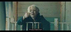 TRIGGERED | BTS - YOONGI THE SLAYER (AGUST D MV)