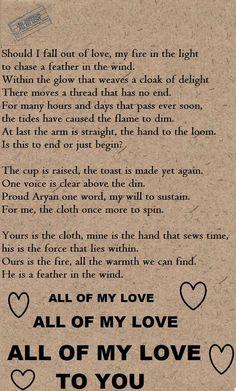 1000 ideas about led zeppelin lyrics on pinterest led - In the garden lyrics van morrison ...