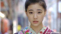 蒼井優 - Google 搜尋 Cute Japanese Girl, Yayoi, Yukata, Ulzzang, Fashion Beauty, Kimono, Beautiful Women, Actresses, Lady