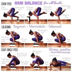 benefits of yoga  yoga movement yoga yoga benefits