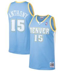 9aaed9c1c723 15 Best Ball Jerseys images