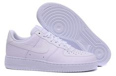 Nike Air Force 1 Low White Ostrich Men Shoes Nike Tn Pas Cher, Air Force 3c8ee9fbe5d9