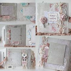A gorgeous album, created by Kristina Peshko, for the mood board in July/August. <3 #moodboard #july #august #majadesignmoodboard #majamoodboard #majachallenge #majadesignchallenge #altered #altereditem #papercraft #papercrafting #papercrafts #scrapbooking #scrapbook #scrapping #scrap #majadesign #majadesignpaper #majapapers #inspiration #vintage