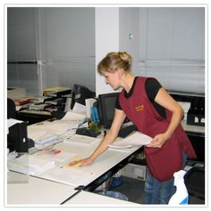 Provide comprehensive office cleaning services throughout Perth. Please phone 0420 270 260 or email to discuss your office cleaning requirements. Office Cleaning Services, Commercial Cleaning Services, West London, Perth, Cleaning Hacks, Fashion Bella, Environment, Surrey, Aprons