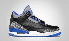 Air-Jordan-3-Retro-Sport-Blue-00