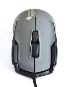 Pc Mouse, Computer Accessories, Computer Mouse, Pure Products, Electronics, Games, Black, Black People, Gaming