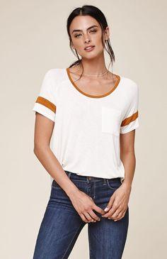 bc3850596a2 Women s Short Sleeve Tops