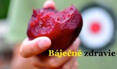See if your stomach acid is weak with a simple test using a beet. It is an interesting fact that eating a beet can help you determine your stomach acid levels. It is very easy and simple. Just eat … How To Stay Healthy, Healthy Life, Healthy Eating, Acide Aminé, Stomach Acid, Nutrition, Food Shows, Health Magazine, Heartburn
