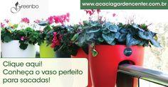 150115-vaso-greenbo-sacada-varanda-plantas-jardinagem-paisagismo-acacia-garden-center-horto-rj-chacara-preview