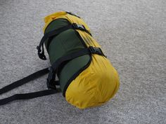 I'd already made the frame-bag a few months ago, and this had proved invaluable for the bike-packing treks we'd done thus far (by treks, I really mean short distance overnighters. Bike Frame Bag, Bike Bag, Rear Bike Rack, Wooden Bicycle, Bicycle Art, Bikepacking Bags, Commuter Bag, Touring Bike, Diy Bar