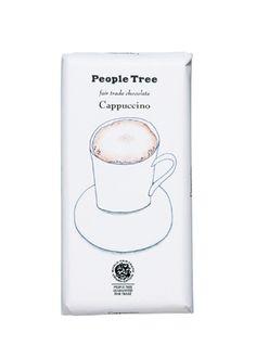 http://www.peopletree.co.jp/shopping/foods/077971.html