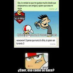 BOOM EN TU CARA >:v