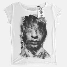 www.markfranciswilliamsart.com  Shop for Wearable Art T-Shirts and Fine Art Prints