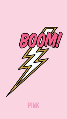 Boom es mi segundo apellido