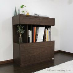 Affordable Furniture Stores, Bookcase, Shelves, Home Decor, Shelving, Decoration Home, Room Decor, Book Shelves, Shelving Units