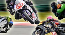 Superbike riders share latest performance news with EBC racing brakes - Race reports from George Stanley, Phoenix CFS, Elliot Pinson, Davy Morgan, Daley Mathison, Cormac Conroy, Max Alexander, Michael Tustin, RAF & Leon Jeacock.