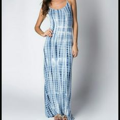 Looking for these Bebe maxi dresses in Sm or Med I'm searching for these dresses please share bebe Dresses