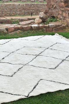Cotton Carpet - Buy tabletufted cotton carpets online - The Rug Republic Carpets Online, Rug Making, Rugs, House Styles, Cotton, Deco, Farmhouse Rugs, Decor, Deko