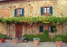 tuscan homes | 304933694_fdd4a7e102_z.jpg