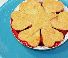 Gluten Free Egg Free Dairy Free Pie Crust Recipe