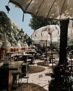 Vienna, Austria, Hiking, Patio, City, World, Places, Outdoor Decor, Nature