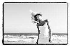 hair whip : Kella MacPhee Wedding Photojournalist