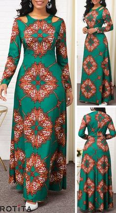 Sexy Dresses, Club & Party Dress Sale Online - Women's style: Patterns of sustainability Best African Dresses, African Traditional Dresses, Latest African Fashion Dresses, African Print Fashion, African Attire, Africa Fashion, Ankara Fashion, African Prints, African Fabric