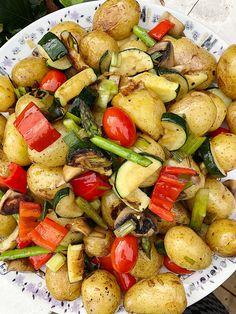 Vegetarian Recipes, Healthy Recipes, Side Dishes, Brunch, Food And Drink, Pasta, Yummy Food, Meals, Snacks