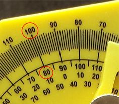 How to Use the Empire Protractor Find out the many awesome ways the Empire Protractor can be used to make measuring angles a breeze. This tool is truly underestimated. The post How to Use the Empire Protractor appeared first on Woodworking Diy. Essential Woodworking Tools, Used Woodworking Tools, Woodworking Joints, Woodworking Patterns, Woodworking Workbench, Woodworking Workshop, Woodworking Techniques, Woodworking Videos, Woodworking Furniture
